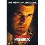 Payback Filmer Payback (DVD)