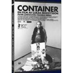 Container Filmer Container (DVD)
