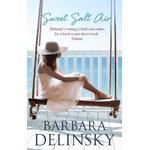 Böcker Sweet Salt Air (Häftad, 2013)