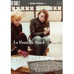 Filmer LE PONT DU NORD (Masters of Cinema) (DVD)