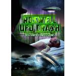 Roswell dvd Filmer Roswell Ufo Crash Deathbed Confessions (DVD)
