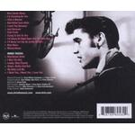 Presley Elvis - Elvis Presley *2005*