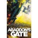 Science Fiction & Fantasy Böcker Abaddon's Gate (Häftad, 2013)