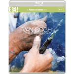 Filmer Van Gogh (Masters Of Cinema (Blu-Ray)
