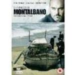 Inspector Montalbano Collection Five (DVD)