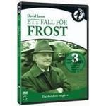 Ett Fall För Frost Box 10 27-29 (DVD)