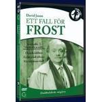 Ett Fall För Frost Box 05 13-15 (DVD)