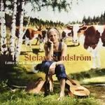 Sundström Stefan - Fabler Från Bällingebro