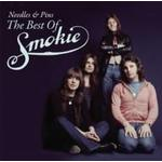 Smokie - Needles & Pin The Best Of Smokie