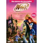 Winx club Filmer Winx Club: The movie (DVD 2010)