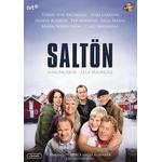 Filmer Saltön Box (DVD)
