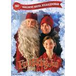 En Riktig Jul - Julkalender (DVD)