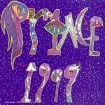 Prince 1999 CD-skivor Prince - 1999
