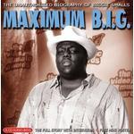 Notorious Big - Maximum Big (Interview Cd