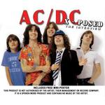Ac/dc - X Posed Ac/dc (Interview