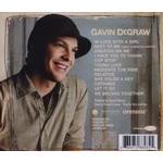 Degraw Gavin - Gavin Degraw