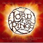 Soundtrack - Original London Cast (Cd