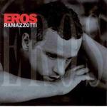 Ramazzotti Eros - Eros