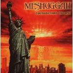 Meshuggah - Contradictions Collapse Reload