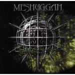 Meshuggah - Chaosphere Reloaded