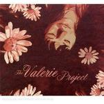 Valerie Project - Valerie Project