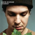 Degraw Gavin - Chariot