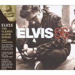 Elvis Presley - Elvis 1956