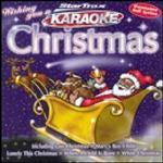 Karaoke - Karaoke Christmas