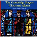 Cambridge Singers - Cambridge Singers Christmas Album