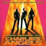 Soundtrack - Charlies Angels