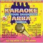 Karaoke - Abba Karaoke