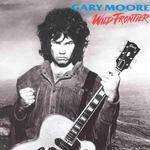Moore Gary - Wild Frontier