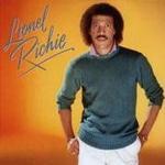 Richie Lionel - Lionel Richie
