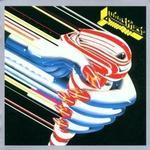 Judas Priest - Turbo