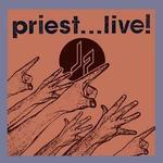Judas Priest - Priest Live