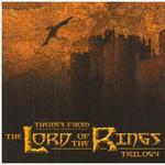 Original Soundtrack - Themes from Lord of the Rings: Trilogy
