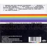 Pink Floyd - Plays the Music of Pink Floyd