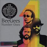 Bee Gees - Number Ones