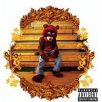 West Kanye - College Dropout