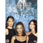 Charmed dvd Filmer TV SERIES - CHARMED - SEASON 3