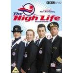 High Life Filmer High Life - Series 1 (DVD)