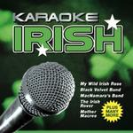 Karaoke - Irish Karaoke