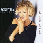 Fältskog Agnetha - I Stand Alone