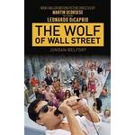 The Wolf of Wall Street (Häftad, 2013)