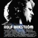 Wikström Rolf - Klassiker