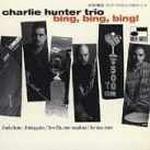 Hunter Charlie Trio - Bing Bing Bing