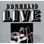 Vreeswijk Cornelis - Cornelis Live - Remastered