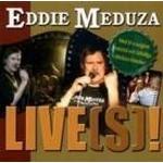 Meduza Eddie - Live