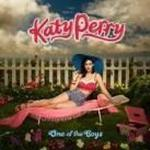 Perry Katy - One Of The Boys