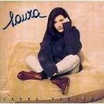 Pausini Laura - Laura